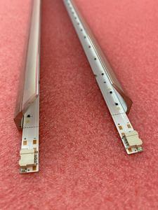 Image 2 - Bande de rétroéclairage LED pour Samsung, pour modèles UN55K5300, UN55K5100, loufuly 55, 9733A