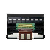 캐논 iP8500/9910 Pro9000/i9900MarkII 프린터 용 QY6-0076 프린트 헤드 프린트 헤드