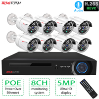 https://ae01.alicdn.com/kf/H34c9a83c38eb48f891d1d0c993f1cce2e/5MP-POE-Kit-8ch-H-265-System-CCTV-Security-Up-to-8ch-NVR-Outdoor-Alarm-Video.jpg