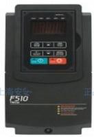 F510-4005-H3 neue 3 phase 440V 9.2A 5HP 3.7KW Inverter VFD frequenz AC stick
