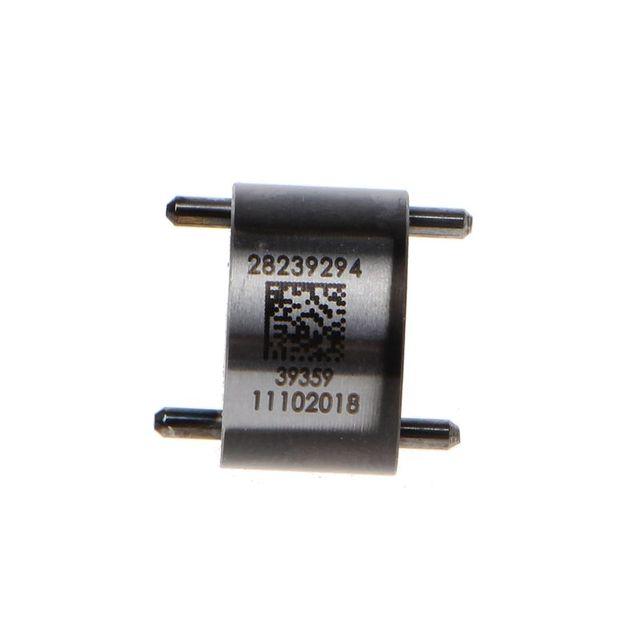 28239294 Common Rail Diesel Injector Control Valve 9308 621C 28440421 For Delphi