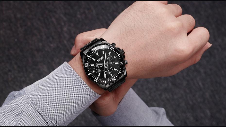 megir watch (18)
