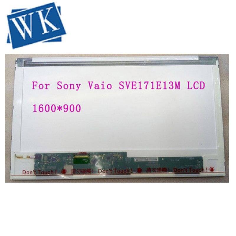 New LCD LED Video Cable for SONY SVP13 POR13 SVP131 SVP132 SVP13A SVP1312 V270