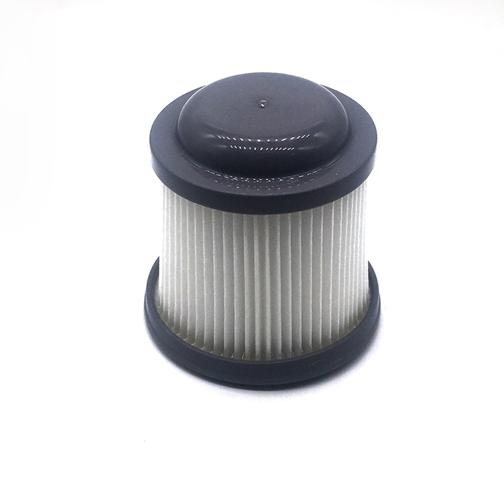 Durable Use 1PCS Replacement Filter For Black & Decker PVF110 PHV1210 PHV1210P PHV1210B Vacuums Cleaner Parts