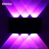 https://ae01.alicdn.com/kf/H34caa1fe291443daabeeb28f1a11337cD/RGB-LED-UP-Down-LED.jpg