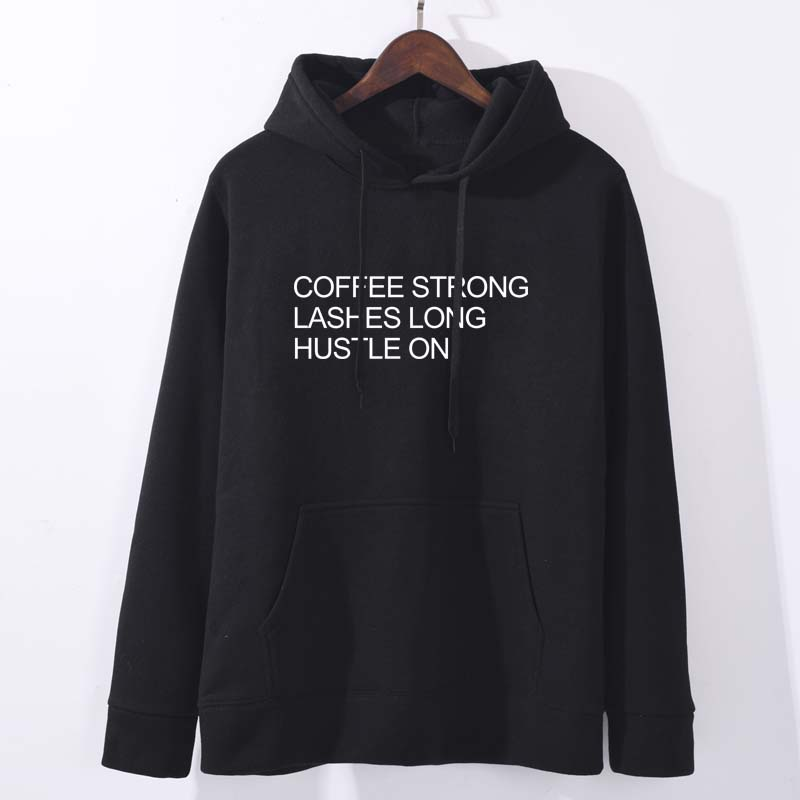 Russian /'Love/' /'ЛЮБОВЬ/' Crop Hoodie Hoody Top Cropped Streetwear Fashion Slogan