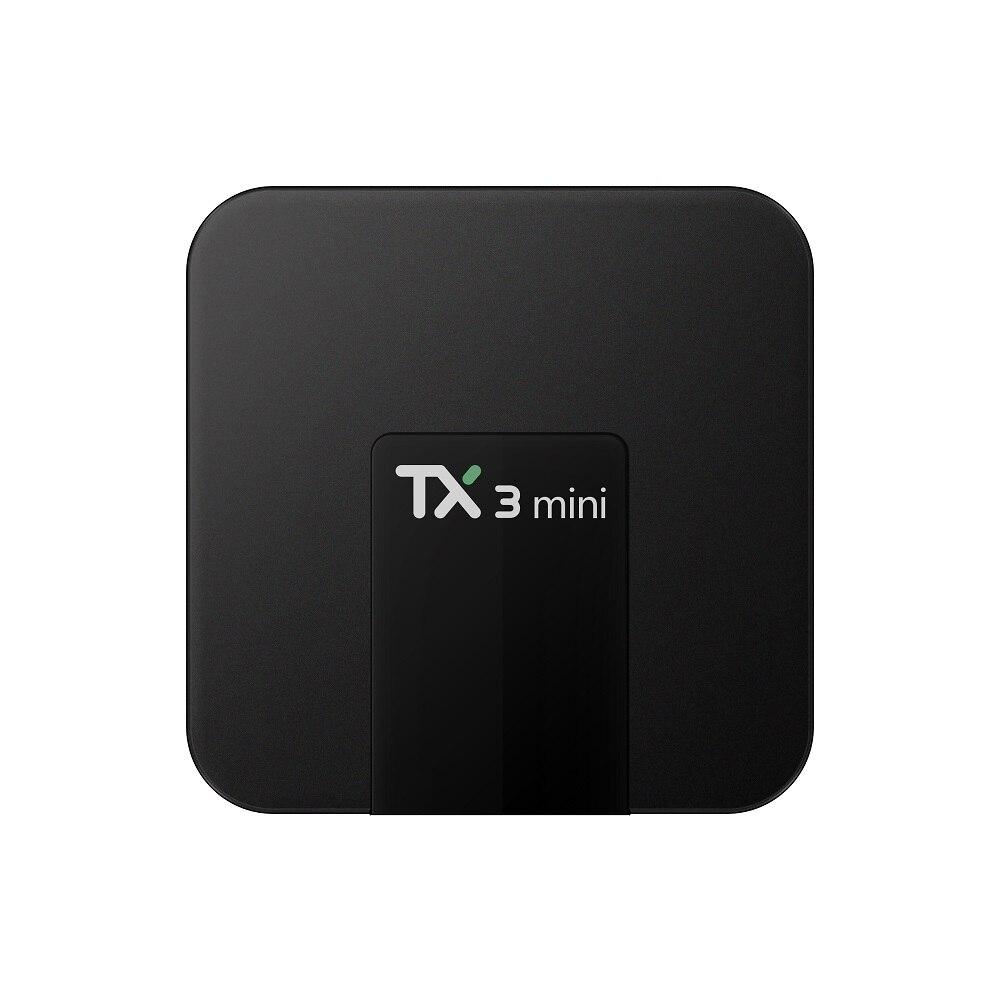 TX3mini-12