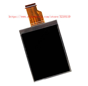 Image 1 - جديد شاشة الكريستال السائل شاشة لسامسونج ES90 ES91 ES95 ES99 كاميرا رقمية مع الخلفية