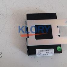 2310100-F01 передний мост контроллер f1 шасси