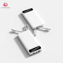 PowerBank 10000mAh Portable Charging Power Bank 10000 mAh US