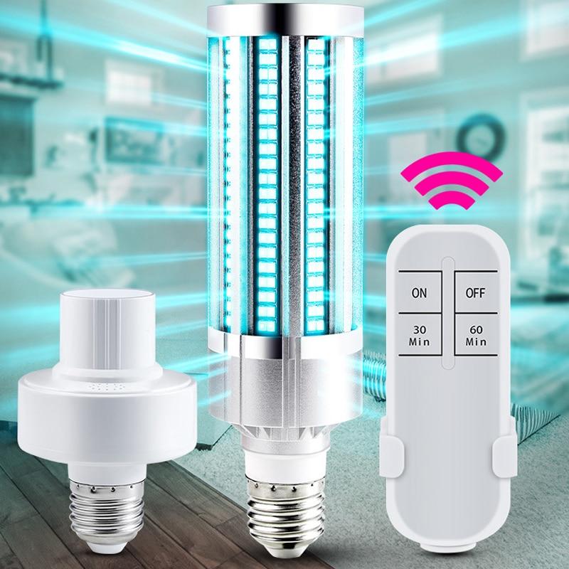УФ-стерилизатор, светильник, домашний ультрафиолетовый светильник, лампа, УФ бактерицидная лампа, кроме того, клеевой светильник, лампа для ...