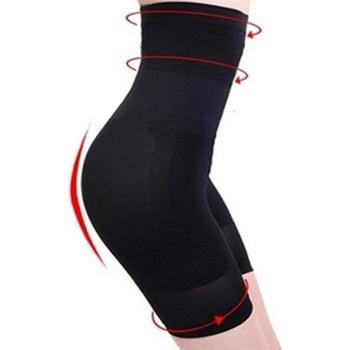 Women waist trainer Sexy Underpants High Waist Corset 1