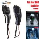 Car Auto LED Gear Sh...