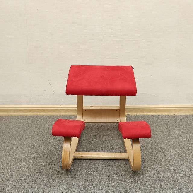 K-STAR Original Ergonomic Kneeling Chair  2