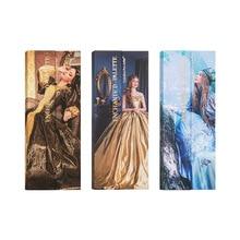 12 Colors Princess Pigment Matte Pearl Eyeshadow Glitter Wet Dry Gel Sequins Eyeshadow Eye
