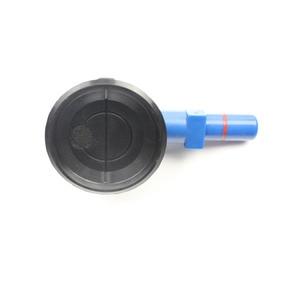 Image 2 - 75mm Heavy Duty Hand Pumpe Saugnapf Mit Strap Für Ausbeulen ohne Reparatur Mit M6 Gewinde Stud