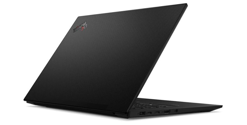 lenovo-laptop-thinkpad-x1-extreme-gen-3-feature-5~1