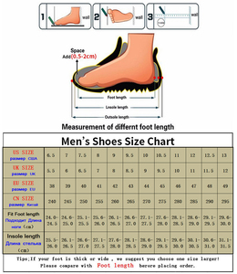 Image 5 - BIMUDUIYU  brand PU Leather Fashion Men Business Dress Loafers Pointy Black Shoes Oxford Breathable Formal Wedding Shoes