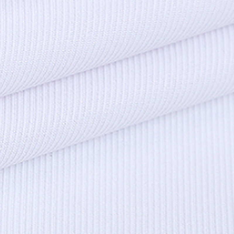 Autumn New Men Shirt Smart Casual Long Sleeved Button Down Male Twill Shirts Formal Business White Blouse 4XL 5XL 5