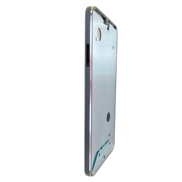 Сенсорный ЖК-экран Shyueda, для Nokia 7,1 TA-1100 TA-5,84 TA-1096 TA-1095 TA-1085 TA-1097