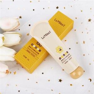 Image 2 - Лидер продаж, средство для удаления угрей, очищающее средство от мёда, очищающее поры, уменьшает кожу лица