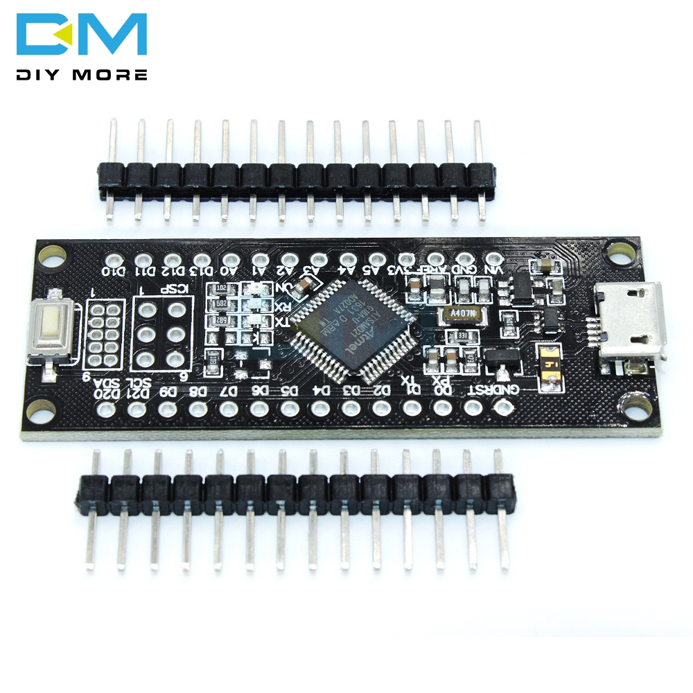 Buy arduino lora and get free shipping | pr fncnepal org