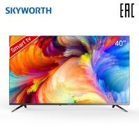 television 40 inch TV Skyworth 40E20S FullHD Smart TV