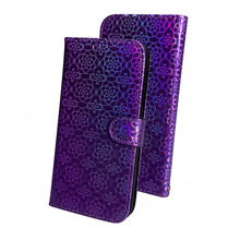 For LG K50 Stylo5 W10 G8ThinQ Phone Accessories Simple Fashion Flip Wallet Leather Case Card Cover