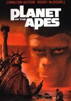 人猿星球 Planet of the Apes