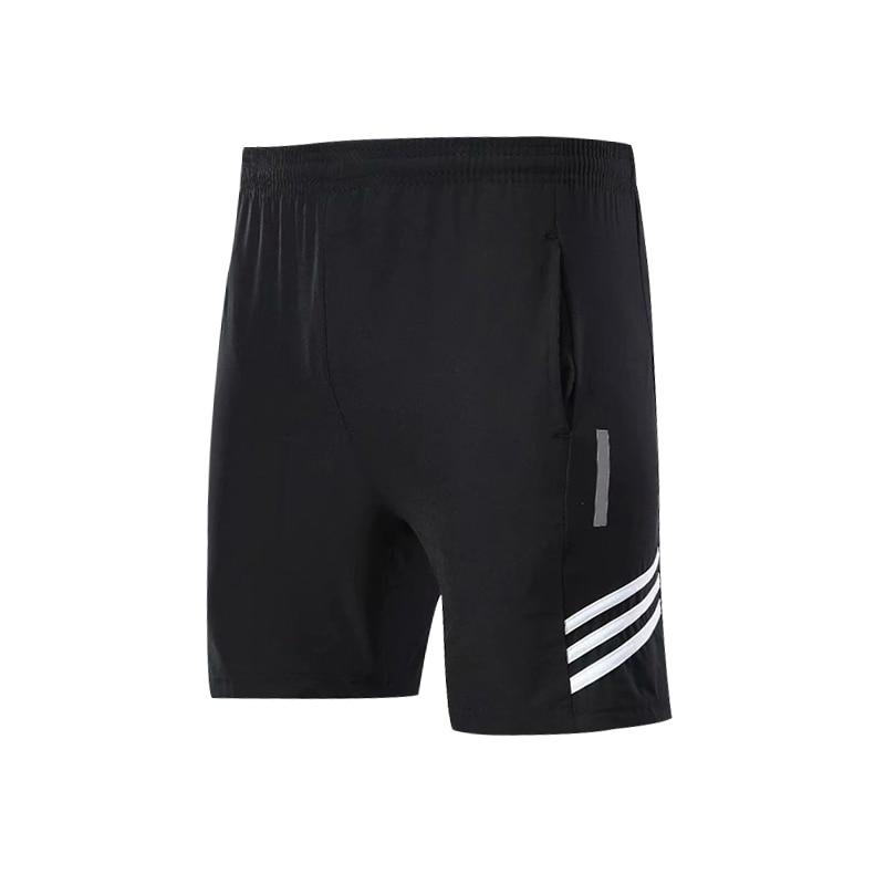 958 - Fitness running sportswear