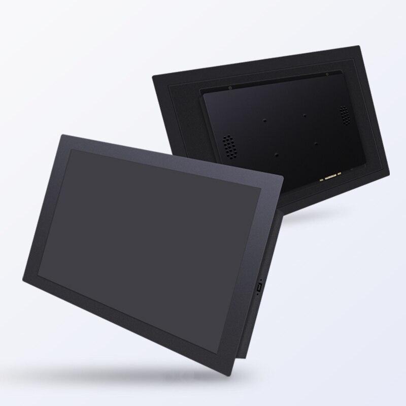 Планшет Easy no Touch 10, 12, 13, 14, 15, 17, 18, 21, 24 дюйма, умный Android, Pos/Медицинский/Промышленный/киоск, планшетный ПК, все в одном-2