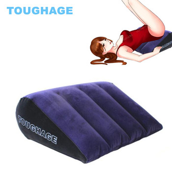 inflatable sex sofa furniture for couples portable pillow sexual positions support cushions adult sexy bed helpful sex sofas pad toughage inflatable sex pillow bdsm bondage wedge sex Pillow sofa cushion furniture adult games erotic sex toys bdsm for couples