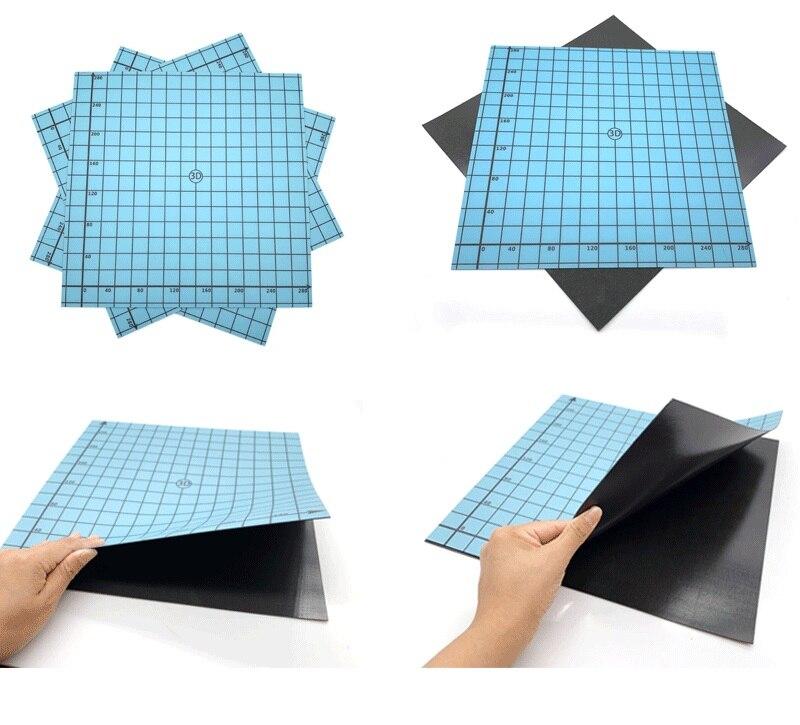 coordenar impresso adesivo construir placa só vender uma cara cola magnética
