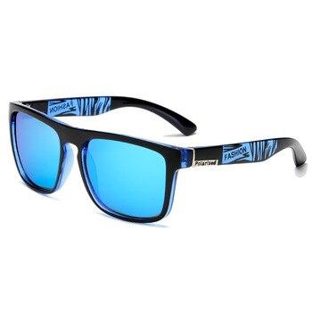 Gafas De sol polarizadas 2019, Gafas De sol masculinas para conducir para...