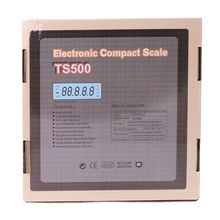 30kg Electronic Kitchen Scale LCD Gram Balance for Home Office