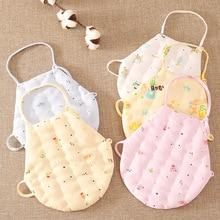 Protector-Band Baby Bebes Boy Cotton Newstyle Belly-Button Nacido Accesorios Adjustable