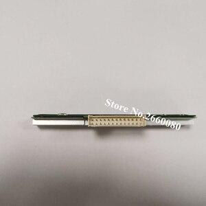 Image 5 - Nhiệt Đầu In Cho DIGI SM500 V2 MK4 SM720 Mã Vạch Quy Mô Máy In In Hình Cuộc Đời Lên Đến 150Km Đầu In P/N: 0EX00401110080