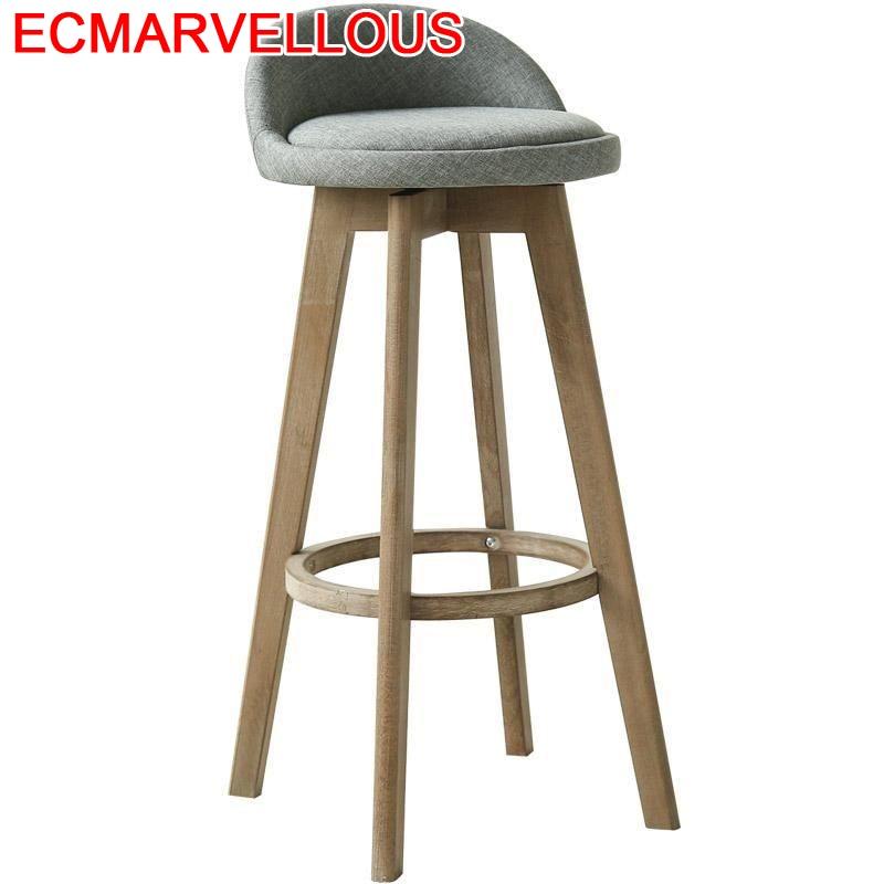 Sandalyeler Taburete La Barra Stoel Stoelen Banqueta Cadir Industriel Table Stuhl Cadeira Tabouret De Moderne Silla Bar Chair