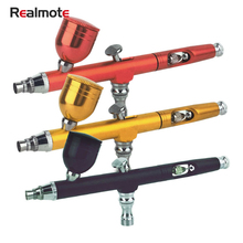 Realmote Airbrush 0.3mm Nozzle…