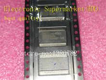 100% New and original ICS9248BF-112T  ICS9248BF  ICS9248