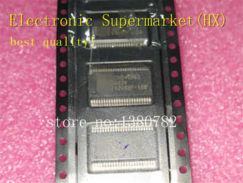 100% New and original ICS9248BF-112T  ICS9248BF  ICS9248 - DISCOUNT ITEM  0% OFF All Category