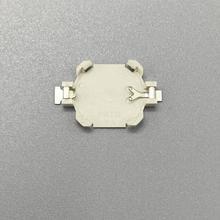 Soporte de batería CR1616 para GAMEBOY GB GBC GBA, tarjeta de juego