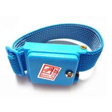 Antistatic Cordless Antistatic Bracelet Wireless Wrist Strap nd
