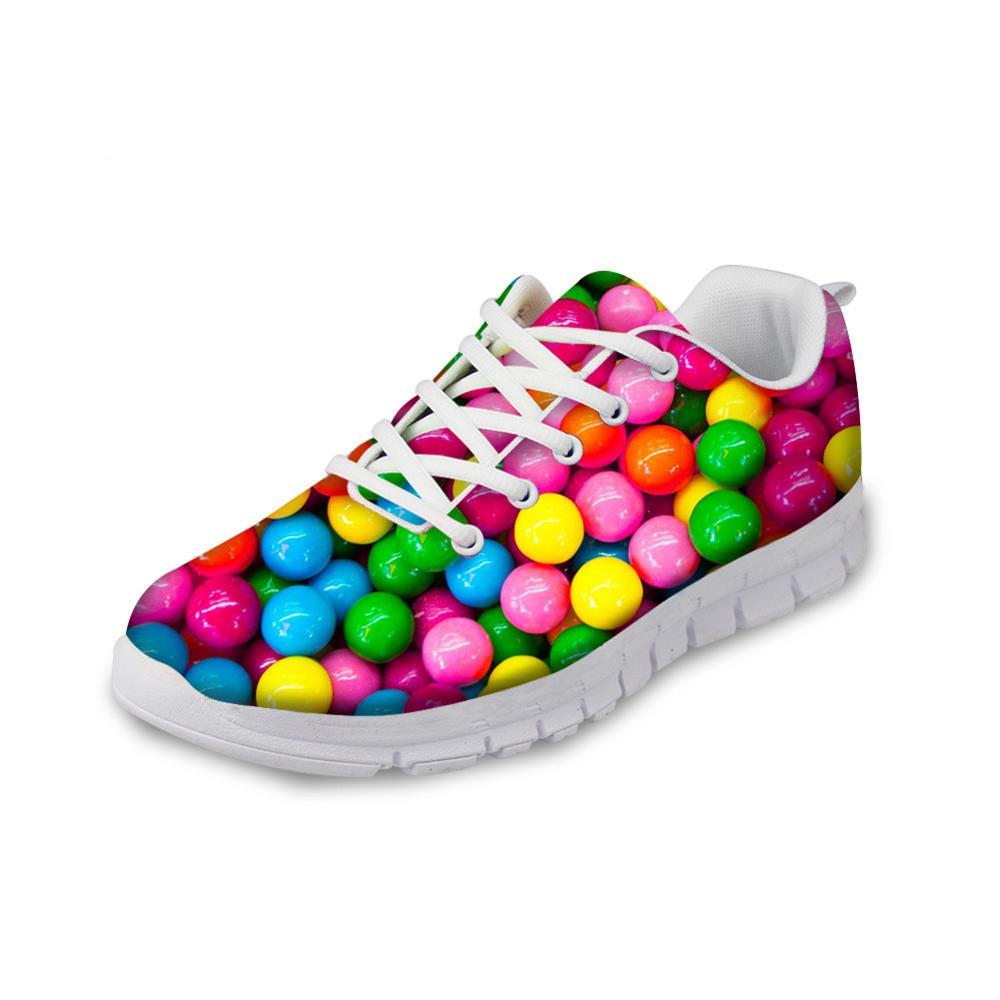 Outdoor Walking Shoe Zapatos Mujer