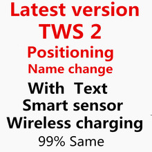 i90000 Pro Max tws Super 1:1 Copy Rename GPS Wireless Bluetooth Headphones Mini Stereo Earphone Earbuds pk i9000 i50000 i500 tws i9000 pro tws rename gps i90000 max pro wireless bluetooth headphone mini stereo elari earphones earbuds pk i200 i50000 i500 tws