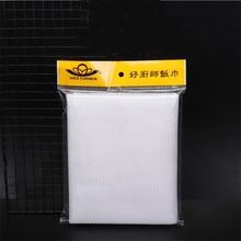 Steamer Mesh Cloth Round Pot Gauze Mat Reusable Dim Sum Sushi Cooking Steamed Rice Towel Steamer Cloth