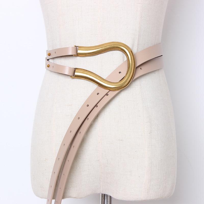 Agréable Belt