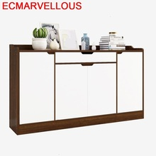 Moveis Para Mobili Per La Casa Closet Placard De Rangement Zapatera Home Mueble Furniture Sapateira Meuble Chaussure Shoes Rack