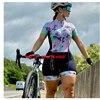2020 xama das mulheres triathlon skinsuit roupas conjuntos de camisa ciclismo macaquinho feminino bicicleta jerseyclothes go macacão conjunto feminino ciclismo macaquinho ciclismo feminino  roupas com frete gratis 12
