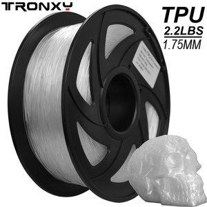Tronxy 3d printer Many Colors